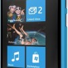 Nokia predstavila dva nova Windows Phone telefona – Lumia 800 i 710