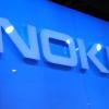 Nokia izabrala novu osnovnu melodiju !