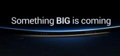 Google i Samsung spremaju nešto moćno (Nexus Prime)
