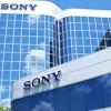 Sony kupio 50% Ericsson-a u SonyEricsson kompaniji