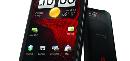 HTC predstavio Rezound u SAD-u