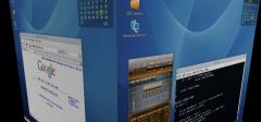 Zašto Linux? Zašto ne!