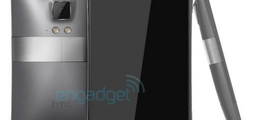 Dva nova HTC telefona sa procesorima od 4 jezgra !