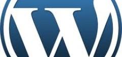 Kreirajte temu za WordPress iz PSD-a