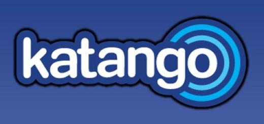 Google kupio Apture i Katango