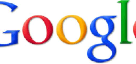 Zavrtite Google pretragu