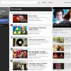 Kako da probate nov Youtube izgled ?