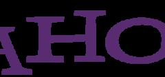 Yahoo propada?