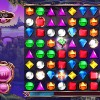Popcap Games stižu na Chrome i Android
