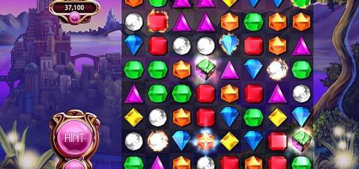 Popcap Games stižu na Chrome i Android