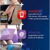 Telekom Srbije predstavio novu BOX tarifu, 4 servisa u 1 !