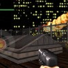 Duke Nukem 3D besplatno za Android telefone