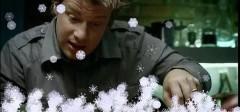 I na Youtube sneg!
