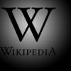 Engleska Vikipedija štrajkuje zbog SOPA-e