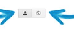 """Google unapredio pretragu dodavajući malo Google Plus """"začina"""""""