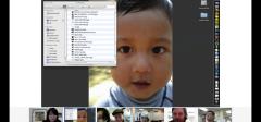 Google Plus Hangouts dodao podršku za deljenje ekrana