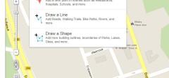 Doprinesite mapiranju Srbije – Google Maps Maker