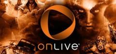 Praćenje igara uživo uz pomoć OnLive na Google TV-u