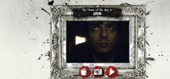Napravite gif animaciju uz pomoć web kamere