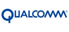 Qualcomm objavio zanimljive statistike mobilnih uređaja