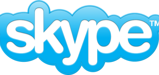 Skype 5.8 donosi HD video pozive