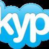 Preuzmite kompletan Skype installer