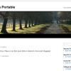 Instalirajte WordPress lokalno uz pomoć jednog klika !