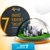 Avast! 7 – besplatan antivirus