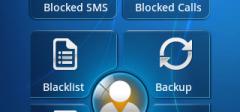 Kako da blokirate SMS ili poziv od smarača na Androidu ?