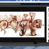 Novi izgled Facebook Photo Viewera