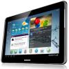 Stigao i Galaxy Tab 2