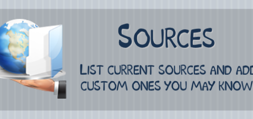 [iPhone] Lista najboljih Cydia Sources (Repos)