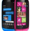 Nokia predstavila najjeftiniji WindowsPhone 7 telefon – Lumia 610