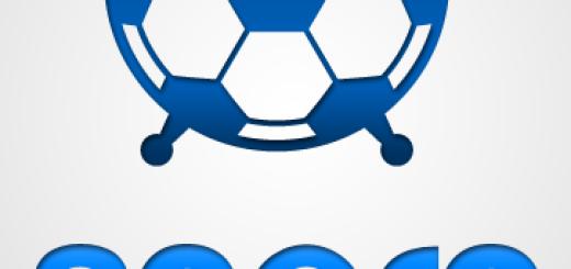 """[iPhone] Sportska prognoza koja obaveštava o promeni rezultata """"ScoreAlarm"""""""
