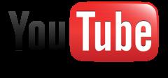 Youtube klipovi se učitavaju 4 milijarde puta dnevno