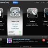 Advanced SystemCare 5 PRO besplatno 14. februara 2012.