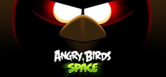 Angry Birds u martu odlaze u svemir