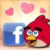 Angry Birds stiže uskoro i na Facebook