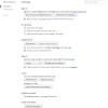 Google Chrome menja stranicu podešavanja