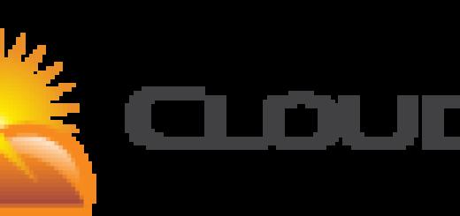 Kako da koristite Cloudflare kao svoj CDN ?