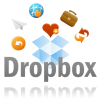 Kako da sačuvate gmail attachment u Google Drive ili Dropbox