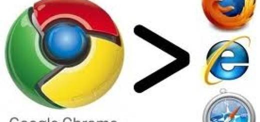 Google plaća 60.000 dolara onome ko uhakuje Google Chrome