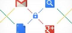 Google kreira jedinstvenu politiku privatnosti