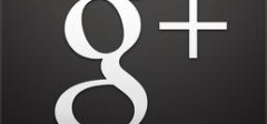 Google+ otvoren i za tinejdžere !