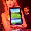Huawei spremio i tablet – MediaPad 10