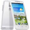 Huawei predstavio Ascend D seriju, najbrže telefone do sada
