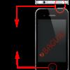 [iPhone] Šta je DFU mode?
