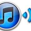 [iPhone] Kako da sinhronizujete iTunes sa iPhone preko Wi-Fi?
