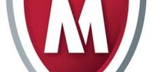 McAfee predstavio nove mobilne bezbednosne dodatke