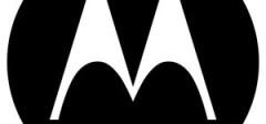 Motorola dodaje Ice Cream Sandwich na još uređaja
